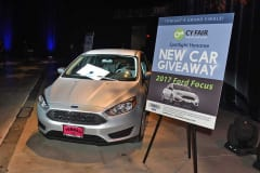 CFFCU-Giveaway