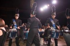 Cy-Ranch-Drumline