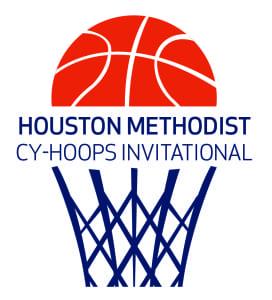 HM_CyHoops_Invitational_logo_CMYK