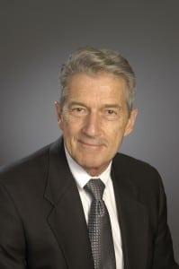 Bill Yancey