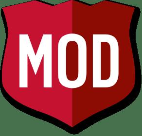 mod-pizza-logo-retina