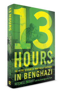 book-cover-