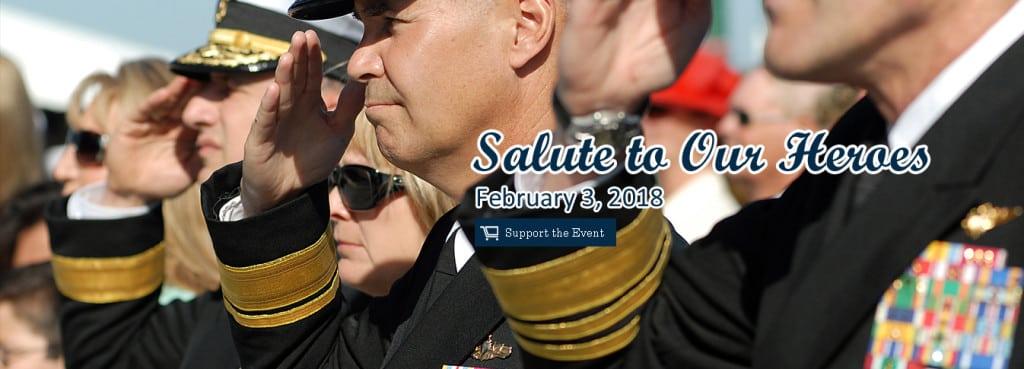 salute-heros-2018