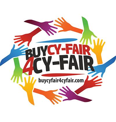 Buy Cy-Fair 4 Cy-Fair