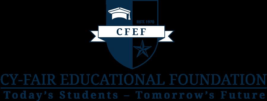CyFair Educational Fund