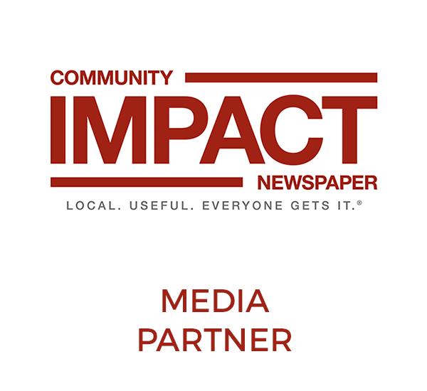 community impact