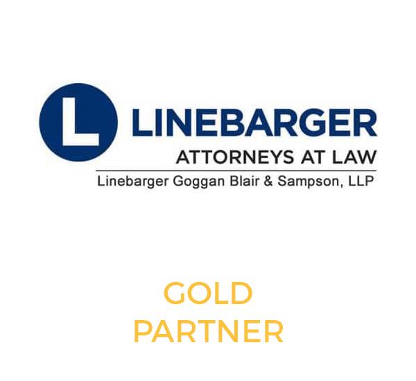 linebarger